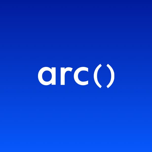 250+ Freelance Amazon lambda Developers For Hire   Arc